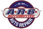 A.R.S.Automotive