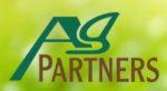 Ag Partners/Cenex