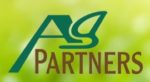 Ag Partners Feed & Farm Store