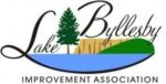 Lake Byllesby Improvement Association