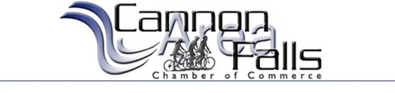 Cannon Falls Chamber of Commerce