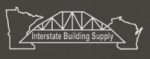 Interstate Building Supply & Design Center