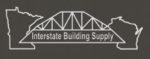 Interstate Building Supply & Design Center