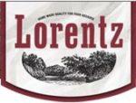 Lorentz Meats Processing Plant