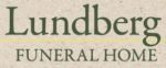 Lundberg Funeral Home