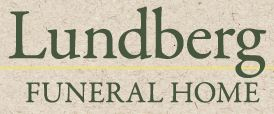Lundberg Funeral Home Cannon Falls Chamber Of Commerce
