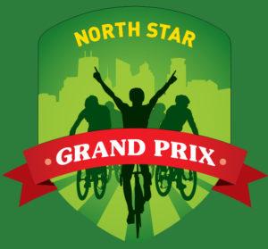 North Star Grand Prix