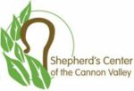 Shepherd's Center of the Cannon Valley