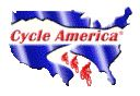 Cycle America