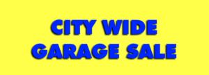 garagesale-1024x367