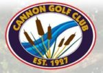 Cannon Golf Club