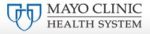 Mayo Clinic Health System-Cannon Falls