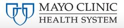 Mayo Clinic Health Systems of Cannon Falls