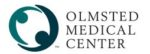 Olmsted Medical Center Clinic