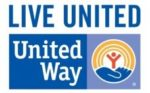 United Way of Goodhue, Wabasha & Pierce Counties