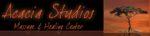 Acacia Studios Massage & Healing Center