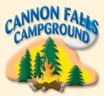 Cannon Falls Campground