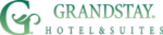 Grand Stay Hotel & Suites Cannon Falls