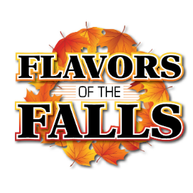Flavors of the Falls @ Flavors of the Falls | Cannon Falls | Minnesota | United States