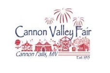 105th Cannon Valley Fair - July 1-4, 2020 @ Cannon Valley Fairgrounds | Cannon Falls | Minnesota | United States