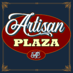 Artisan Plaza