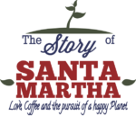 Santa Martha Cafe